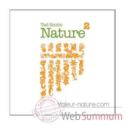 CD Nature 2 Vox Terrae-17109520