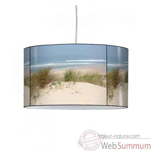 Lampe suspension marine dune -MA1238SUS