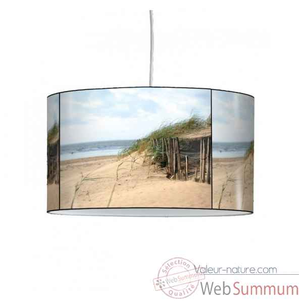 Lampe suspension marine plage et barriere -MA1203SUS
